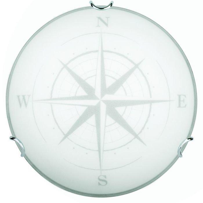 Потолочный светильник Brilliant Beliz