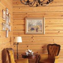 Фотография: Мебель и свет в стиле Эклектика, Дом, Дома и квартиры, Дача – фото на InMyRoom.ru