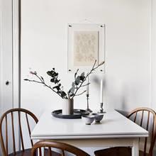 Фото из портфолио Gustavsplatsen 1 F – фотографии дизайна интерьеров на INMYROOM