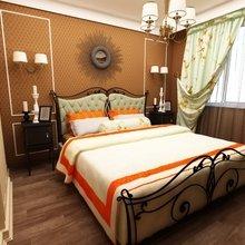 Фото из портфолио квартирка – фотографии дизайна интерьеров на InMyRoom.ru