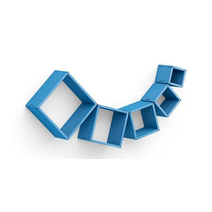 Полки-трансформеры Flex Shelf 106