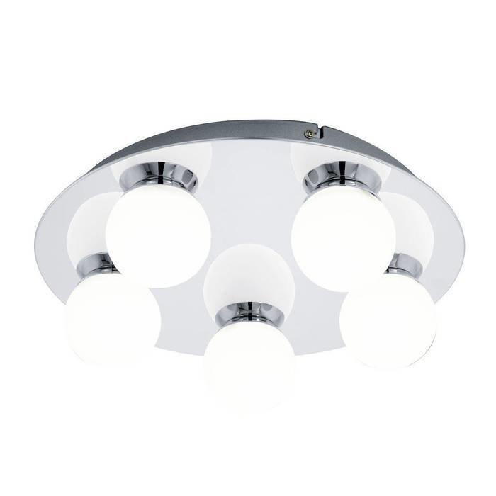 Потолочный светильник Eglo Mosiano