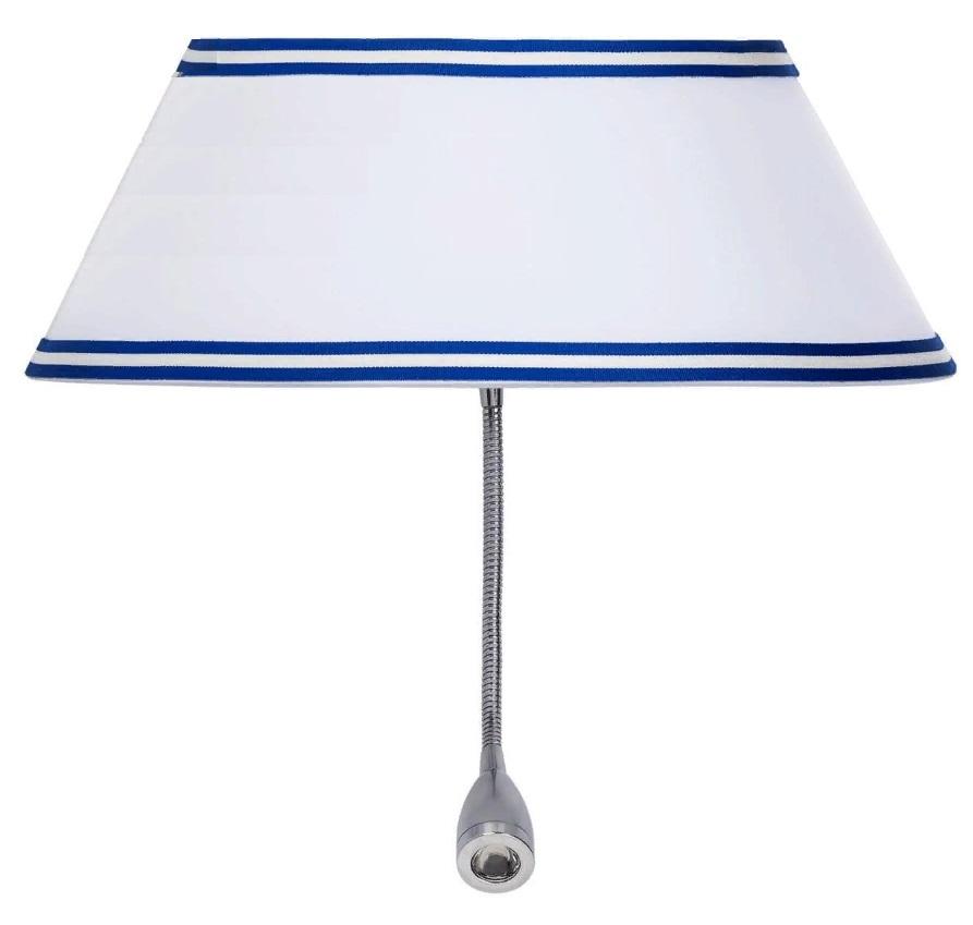 Купить Настенный светильник mw-Light марино, inmyroom, Германия