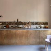 Фото из портфолио Эксклюзивные стулья и кресла – свежее решение в дизайне интерьера – фотографии дизайна интерьеров на INMYROOM