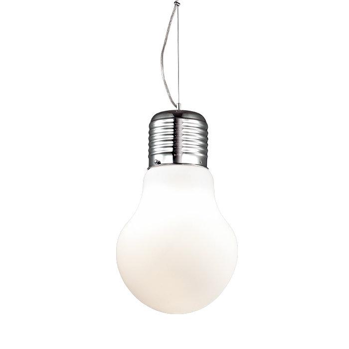 """Подвесной светильник Odeon """"Bulb"""""""