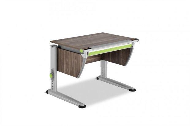 Продаётся комплект детской мебели Moll Runner Compact