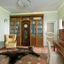 Фото из портфолио мои интерьеры. – фотографии дизайна интерьеров на InMyRoom.ru