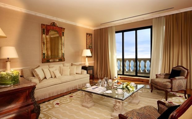 Фотография: Прихожая в стиле Скандинавский, Спальня, Декор интерьера, Квартира, Дом, Декор – фото на InMyRoom.ru