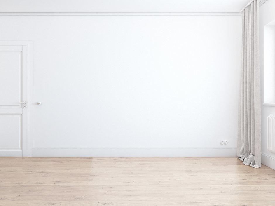 Фотография:  в стиле , Переделка, Интервью, Юлия Малышева, Иван Попов, Сделано, быстрый и качественный ремонт, ремонт от Сделано – фото на InMyRoom.ru