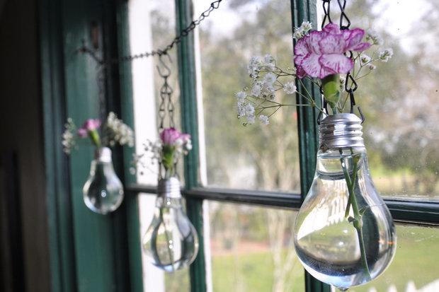 Фотография:  в стиле , Декор интерьера, DIY, Флористика, Декор, Советы, Дом и дача, цветы на балконе, цветы для малогабаритки – фото на InMyRoom.ru
