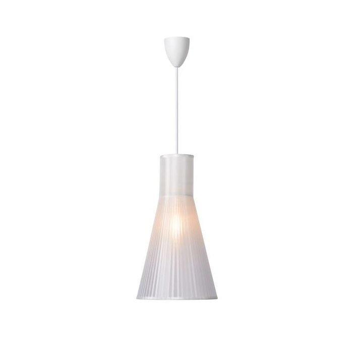 Подвесной светильник Lucide Lima