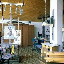 Фото из портфолио 2 – фотографии дизайна интерьеров на INMYROOM