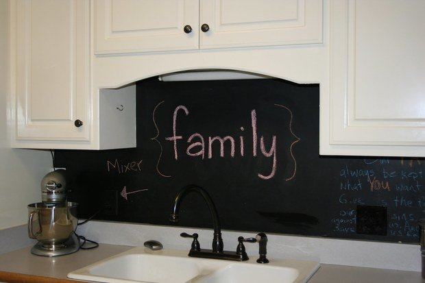 Фотография: Кухня и столовая в стиле , Декор интерьера, Интерьер комнат – фото на InMyRoom.ru
