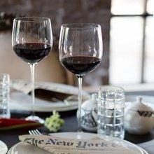 Бокал для красного вина Villa Legenda