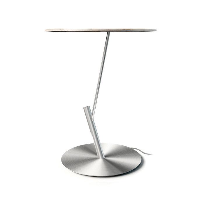 ERO столик со встроенным USB-портом