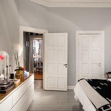 Фото из портфолио Torstenssonsgatan 6A – фотографии дизайна интерьеров на INMYROOM