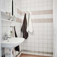 Фото из портфолио MUNKEBÄCKSGATAN 27K, KÅLLTORP – фотографии дизайна интерьеров на INMYROOM