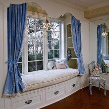 Фото из портфолио Планирую использовать в доме – фотографии дизайна интерьеров на INMYROOM