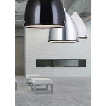 Подвесной светильник Lucide Loft