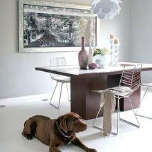 Фотография: Офис в стиле Современный, Декор интерьера, Декор дома – фото на InMyRoom.ru