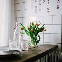 Фото из портфолио  Rålambsvägen 72 – фотографии дизайна интерьеров на InMyRoom.ru