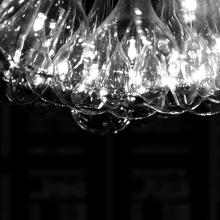 Фото из портфолио Средиземноморский Лофт – фотографии дизайна интерьеров на INMYROOM