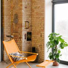 Фото из портфолио Проект, который заложил основу для совместной архитектурной практики – фотографии дизайна интерьеров на INMYROOM