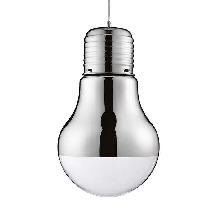 """Подвесной светильник Arte Lamp """"Edison"""""""