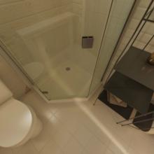 Фото из портфолио Дизайн интерьера в деревянном доме – фотографии дизайна интерьеров на INMYROOM