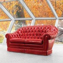 Фотография: Мебель и свет в стиле Классический, Лофт, Эклектика, Декор интерьера – фото на InMyRoom.ru