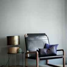 Фотография: Мебель и свет в стиле , Декор интерьера, Дизайн интерьера, Цвет в интерьере, Советы, Белый – фото на InMyRoom.ru