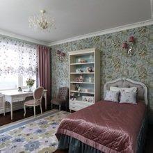 Фото из портфолио Царское Село – фотографии дизайна интерьеров на InMyRoom.ru