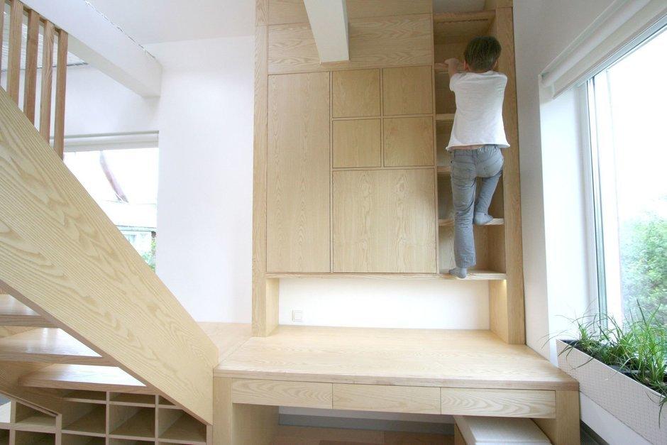 Фотография: Прочее в стиле , Квартира, Дома и квартиры, Советы – фото на InMyRoom.ru