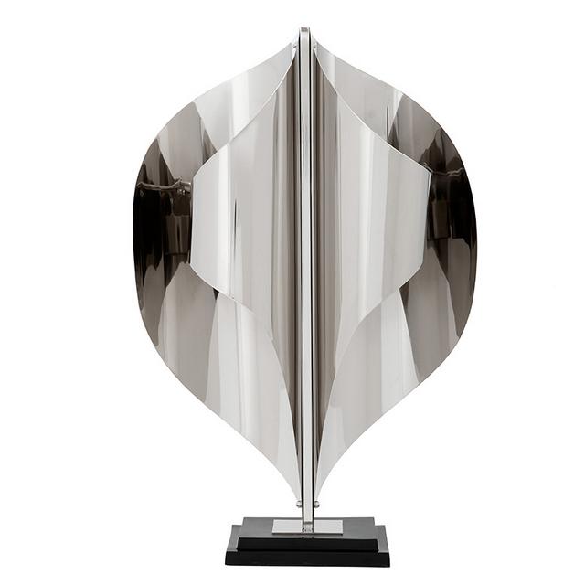 Купить Настольная лампа Eichholtz Spring из металла, inmyroom, Нидерланды