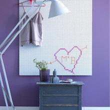 Фотография: Декор в стиле Кантри, Эклектика, Декор интерьера, Декор дома – фото на InMyRoom.ru