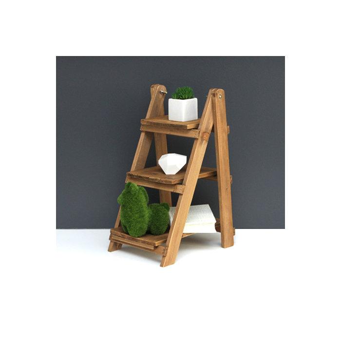 Мини-стремянка Jacob's Ladder