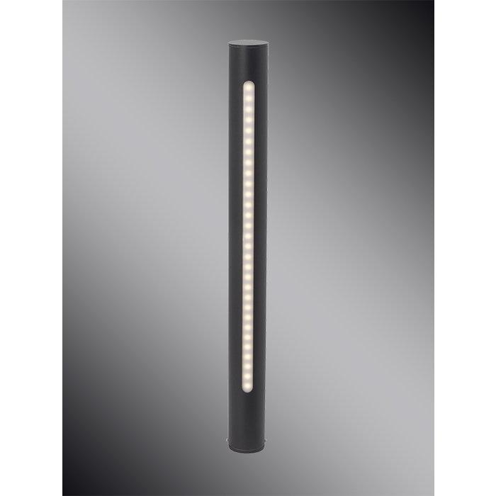 Уличный светильник Brilliant Twin LED