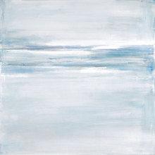 Картина (репродукция, постер): Seaside - Кики Слотер