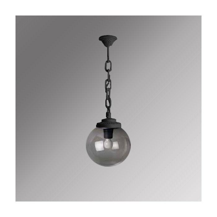 """Уличный подвесной светильник Fumagalli """"Sichem"""""""