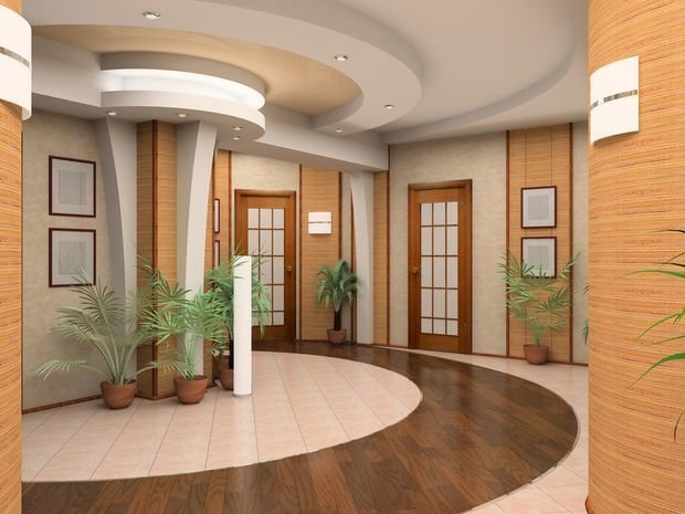 Фотография: Спальня в стиле Современный, Декор интерьера, Квартира, Дом, Декор, Ремонт на практике – фото на InMyRoom.ru