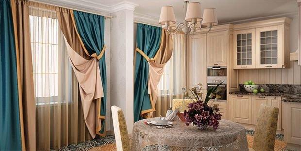 Фотография: Балкон в стиле Скандинавский, Спальня, Декор интерьера, Квартира, Дом, Декор – фото на InMyRoom.ru