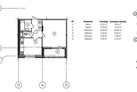 Ребята-дизайнеры! Помогите, пожалуйста, придумать перепланировку для 1к. кв. в новостройке (37м2).