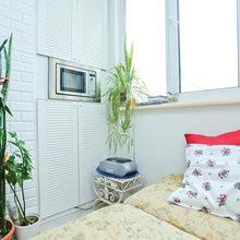 Фотография: Мебель и свет в стиле Кантри, Квартира, Дома и квартиры – фото на InMyRoom.ru