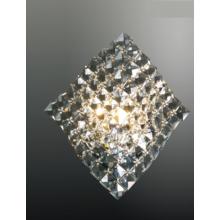 """Настенный светильник Odeon Light """"Fitta"""""""