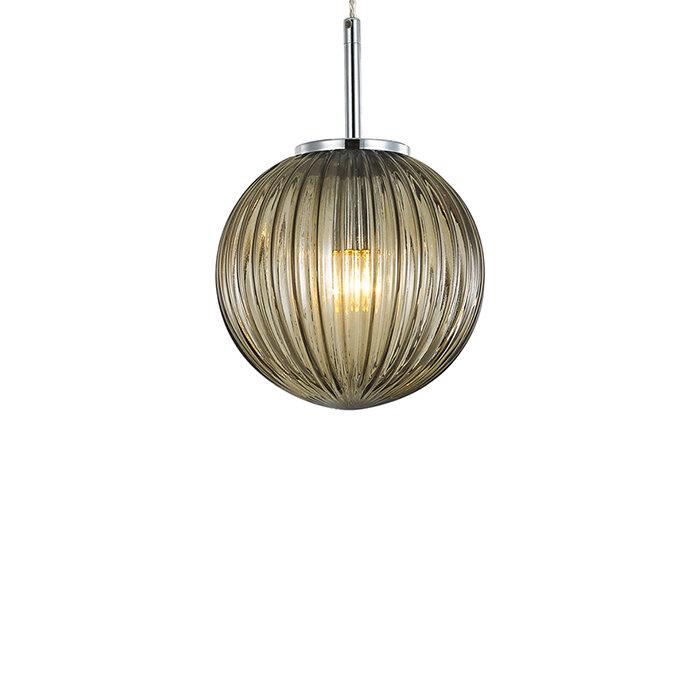 Подвесной светильник Arte Lamp Chicco