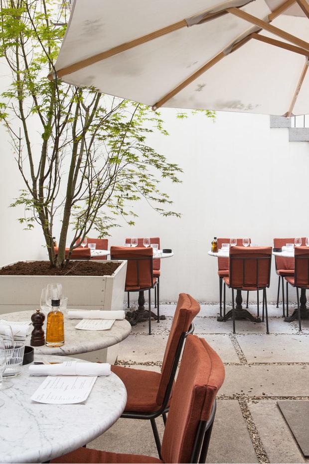 Фотография: Прочее в стиле , Советы, Бельгия, дизайн-гид, Родион Миронович, Антверпен – фото на INMYROOM