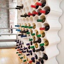 Фотография: Прочее в стиле Лофт, Декор интерьера, DIY, Квартира – фото на InMyRoom.ru