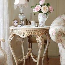 Фотография: Мебель и свет в стиле Кантри, Декор интерьера, Декор дома, Прованс – фото на InMyRoom.ru