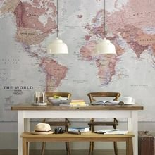 Фотография: Кухня и столовая в стиле Лофт, Скандинавский, Декор интерьера, Декор дома – фото на InMyRoom.ru