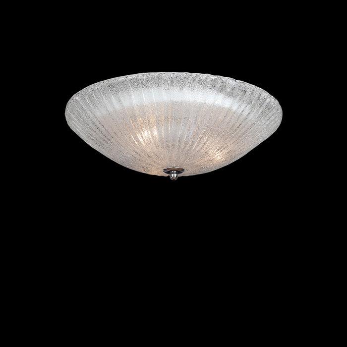 "Потолочный светильник Lightstar ""Zucche"""